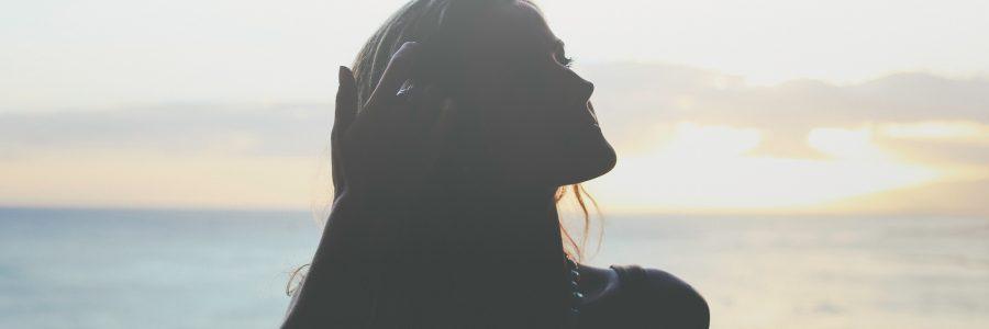 8 dingen die je haar vet maken